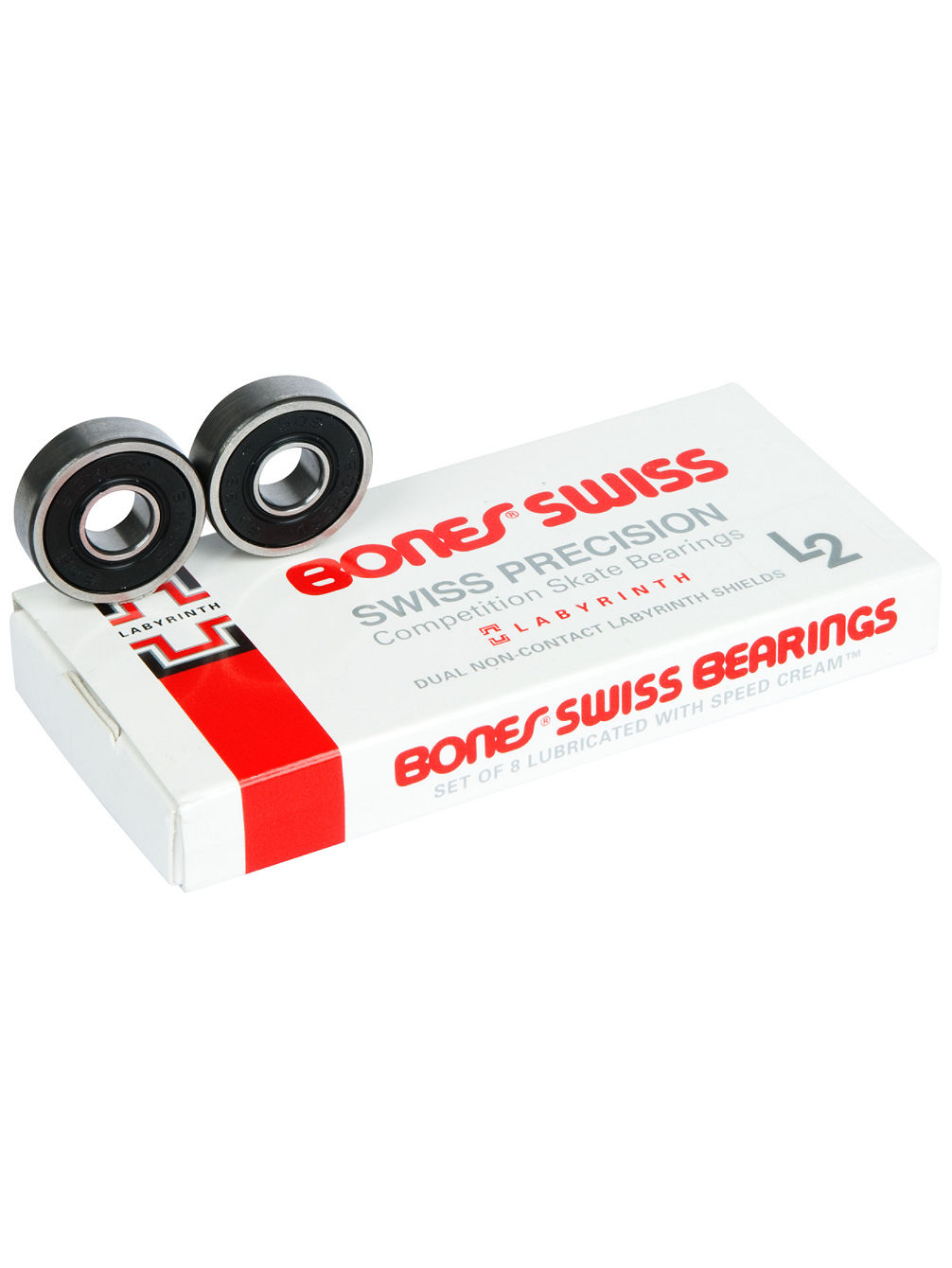 bones-bearings-bones-swiss-labyrinth-l2-bearings