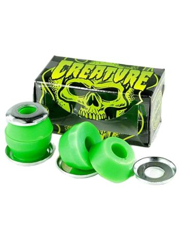 Creature CSFU Medium 90A Bushings