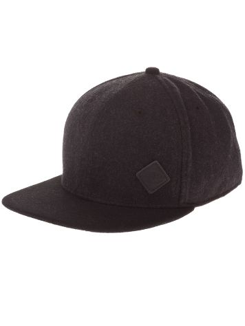 Animal Kenton Cap