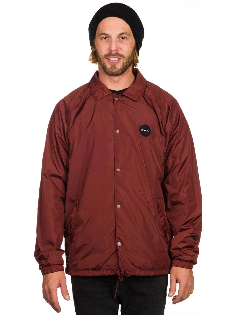 rvca-motors-coaches-jacket