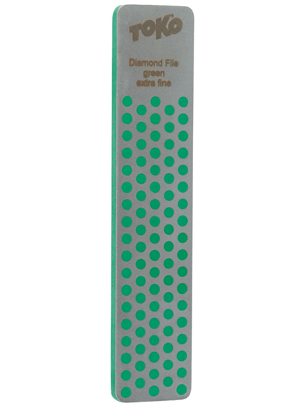toko-dmt-diamond-file-green-extra-fine
