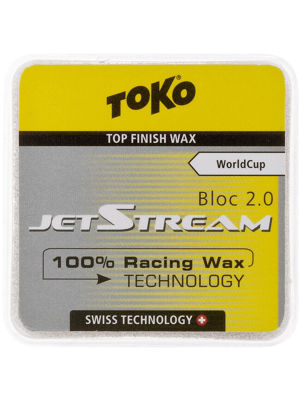toko-jetstream-bloc-20-yellow-wax