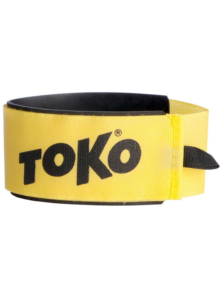 Tools Toko Skiclip Jump 50Mm (1Pcs) günstig bestellen