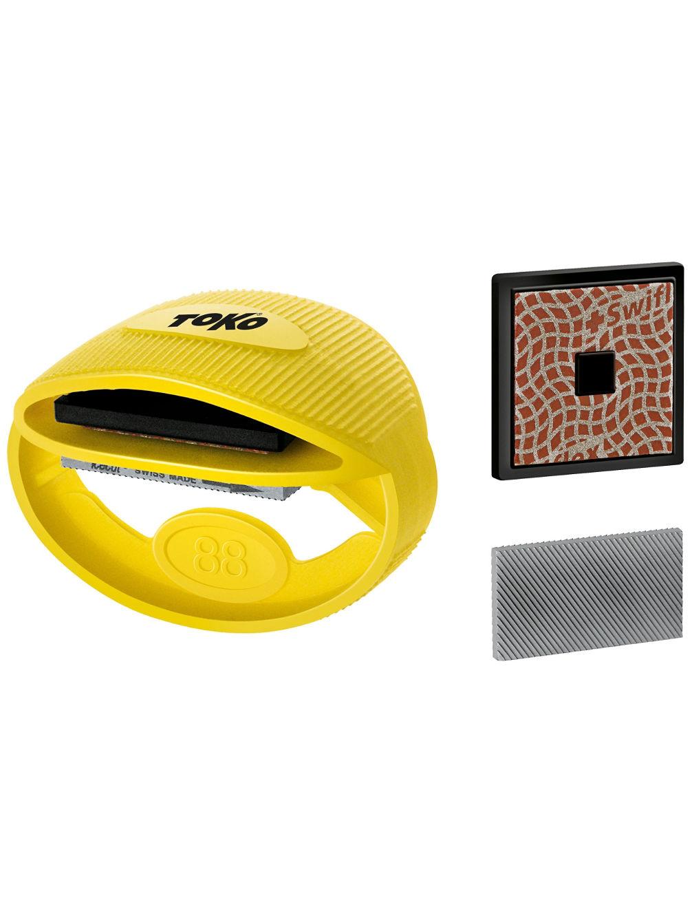 toko-express-tuner-kit
