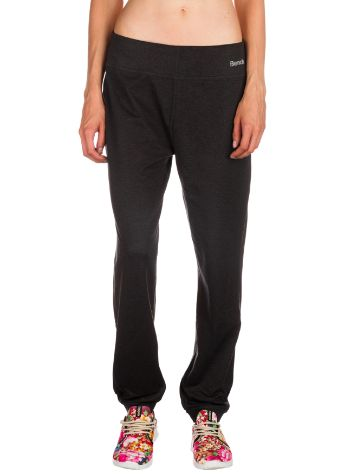 Bench Recreation Jogging Pants