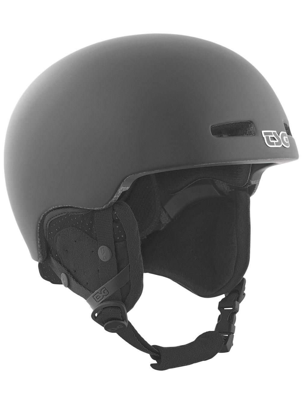 tsg-fly-solid-color-helmet