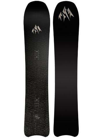 Jones Snowboards Ultracraft 156 2016
