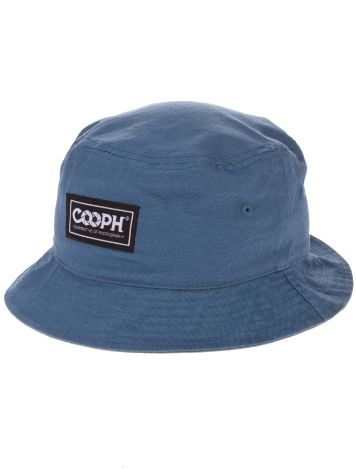Cooph Color Chart Fisher Hat