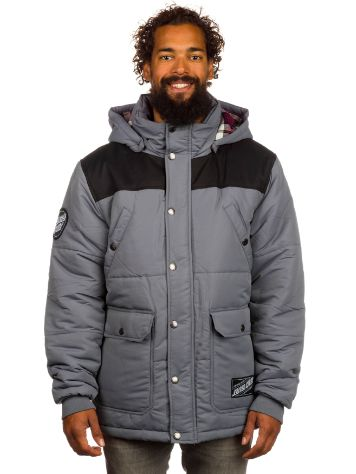 Santa Cruz Outlaw Light Jacket