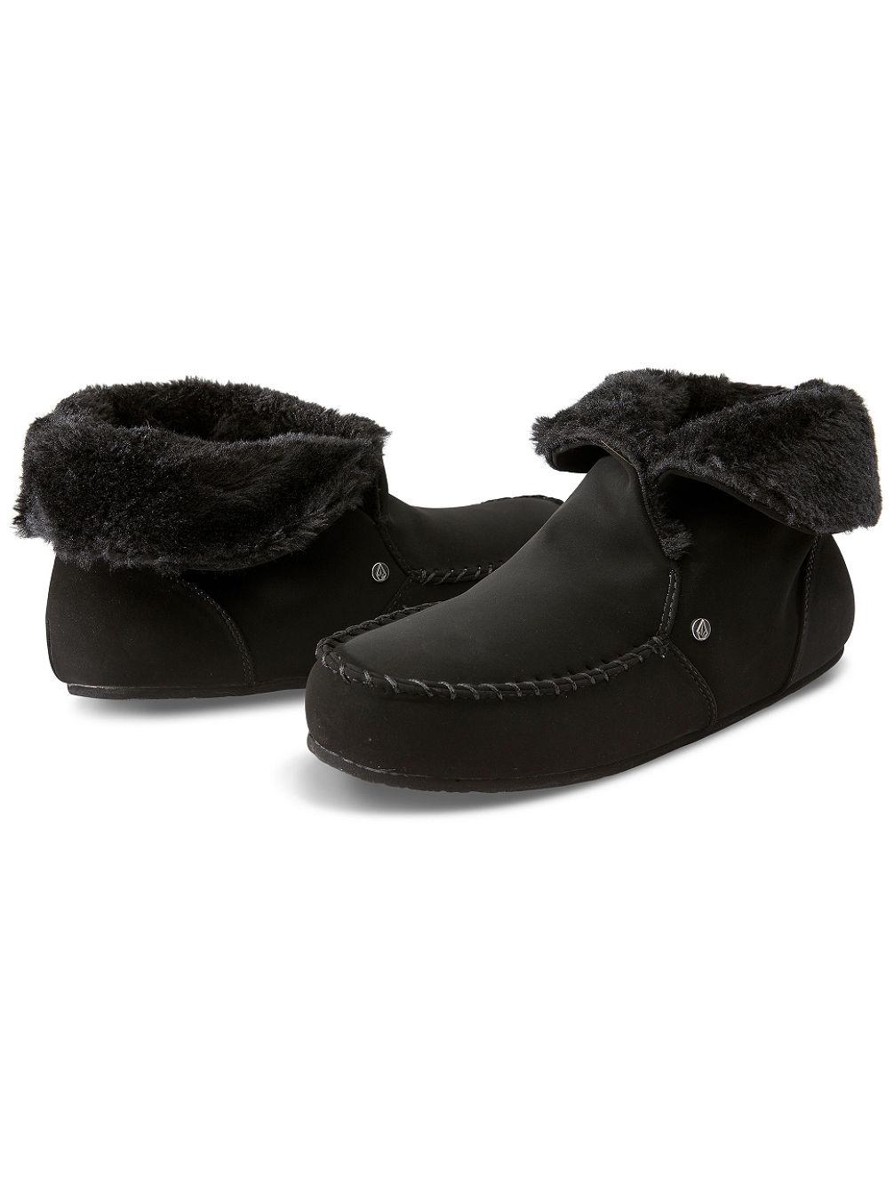 good-spirits-slippers-women