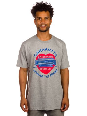 Carhartt Demand T-Shirt