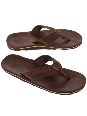Freewaters Dillon Sandals
