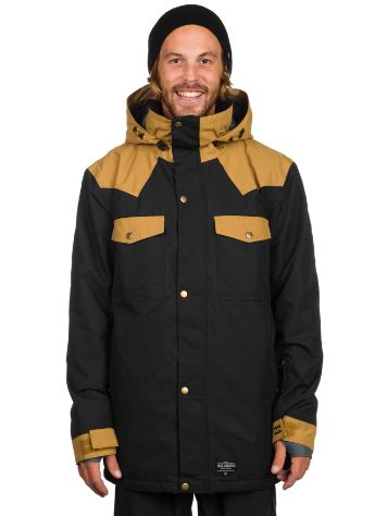 Billabong Bode LT Jacket