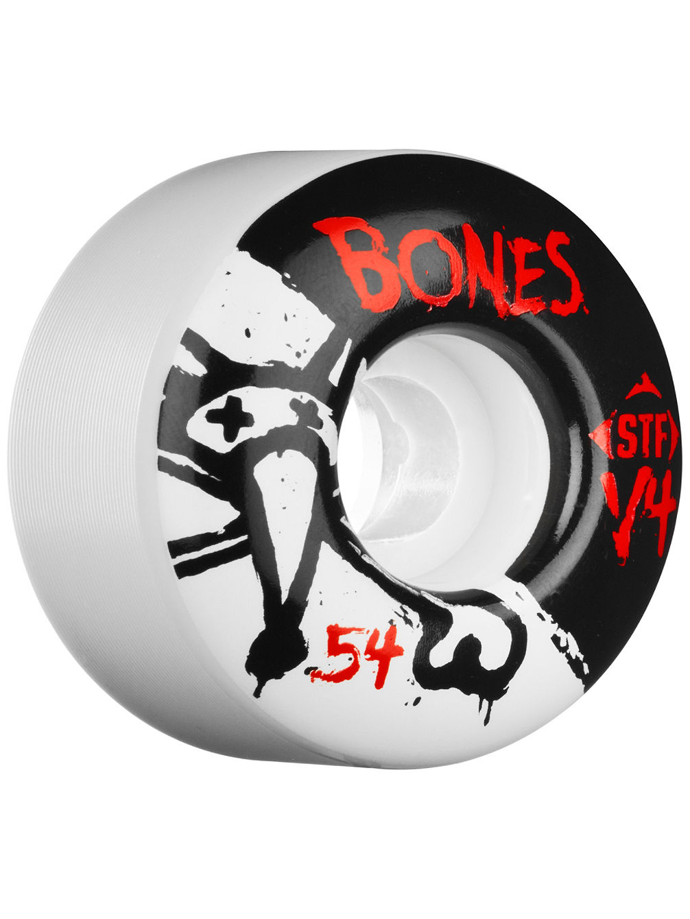 bones-wheels-stf-v4-series-ii-83b-51mm-wheels