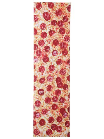 "Skate Mental Pizza 9"" Griptape"