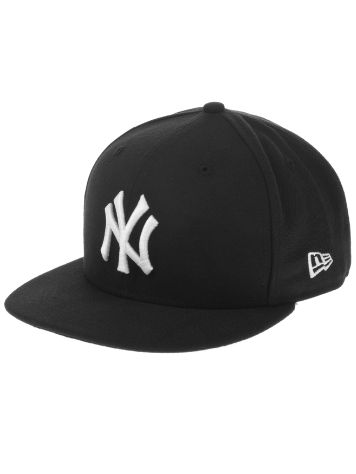 New Era League Basic 9Fifty NY Yankees Cap