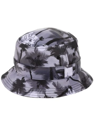 New Era Miami Vibe Bucket Hat