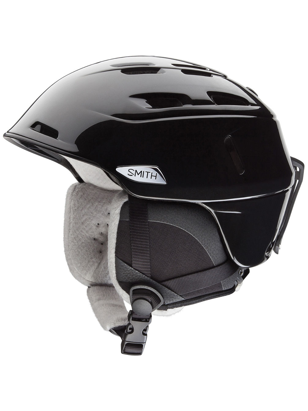 smith-compass-helmet
