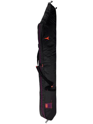 Atomic W Single Ski Bag Padded