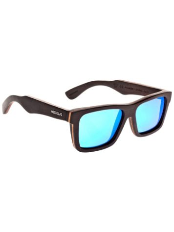 Wood Fellas Viktualien Shades