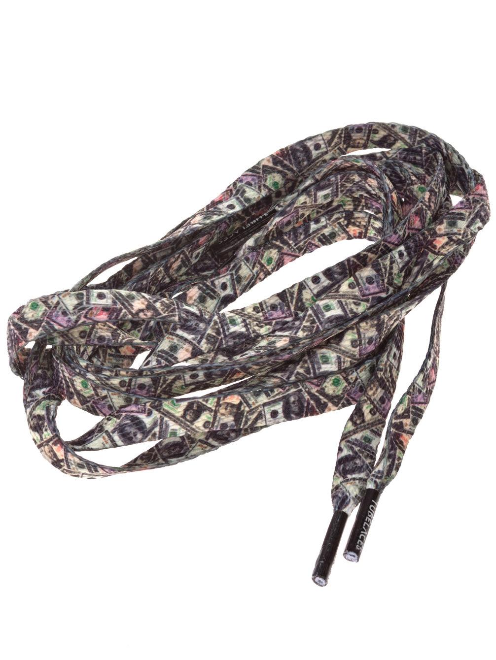 tube-laces-cash