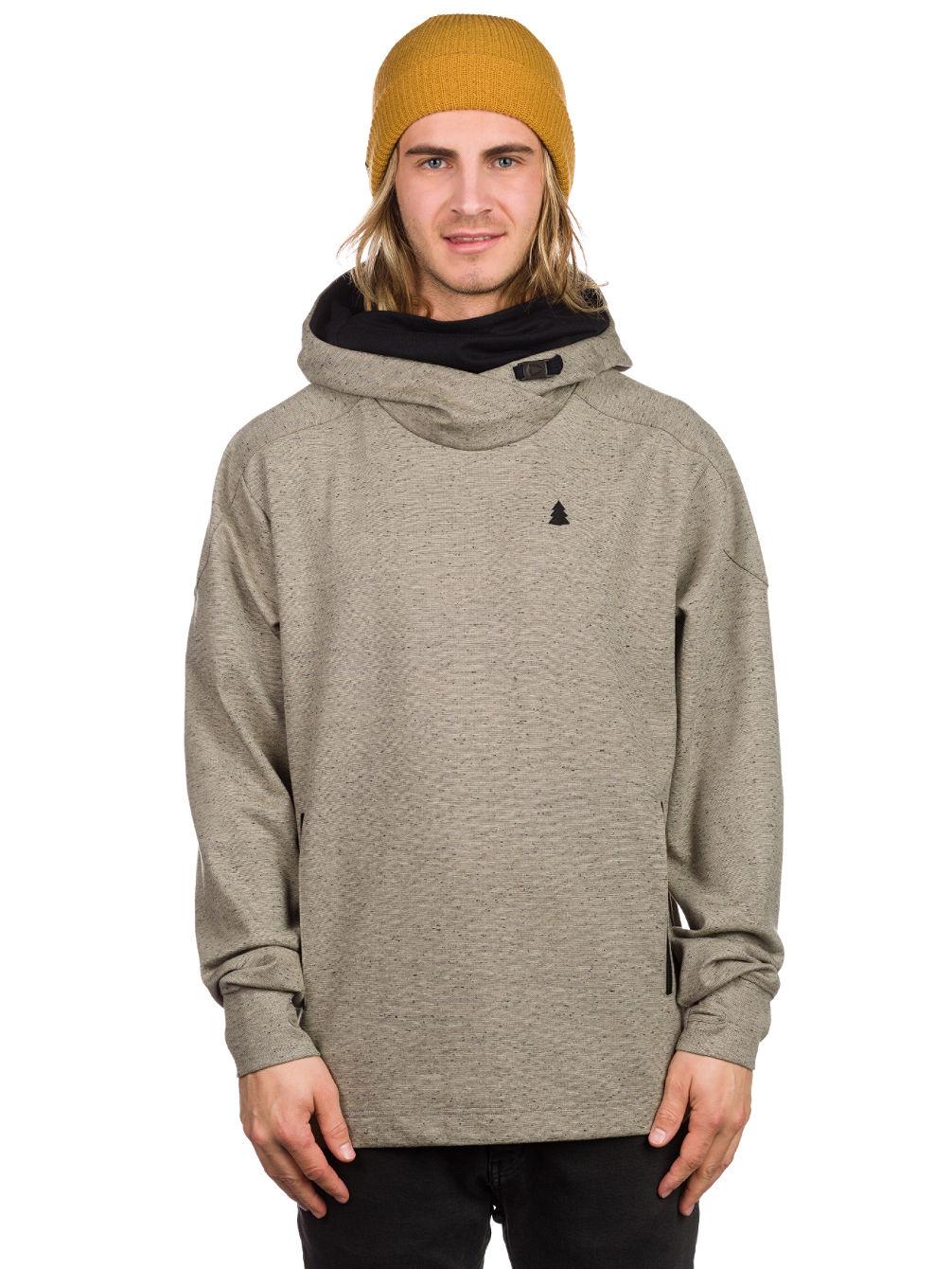 pinetime-sunrise-premium-hoodie