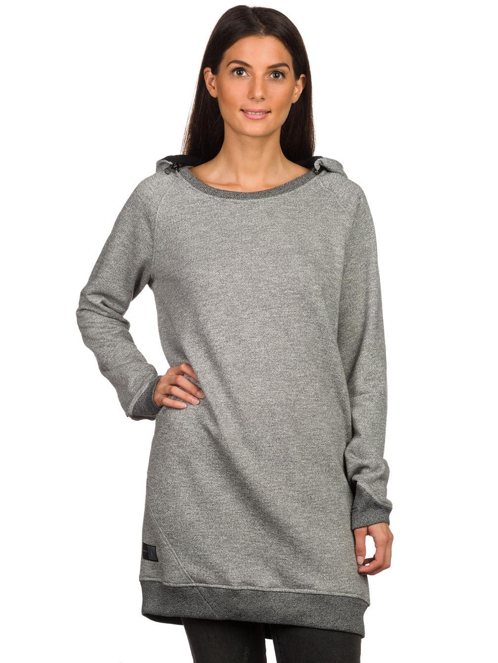 pinetime-slang-hoodie
