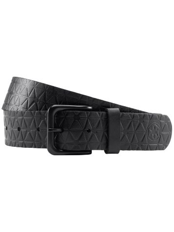Nixon DNA Star Wars Belt