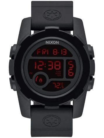 Nixon The Unit 40 Imperial Pilot Star Wars