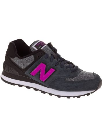 New Balance 574 Sneakers Women