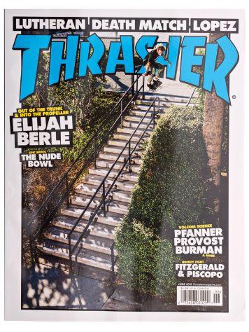 thrasher-trasher-issue-2015-june