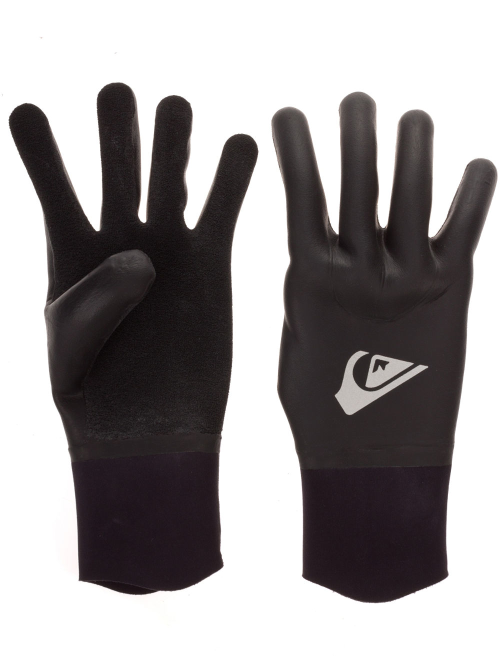 quiksilver-neogoo-2mm-5-finger-gloves