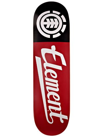 "Element Script 8.25"" Deck"