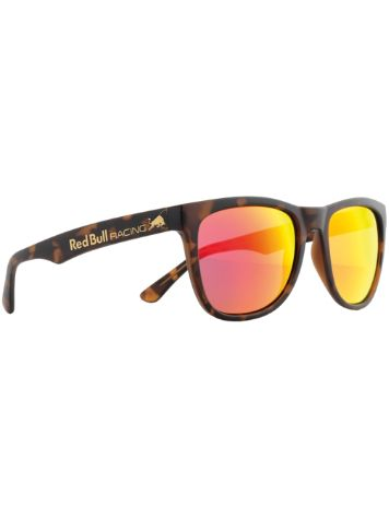 Red Bull Racing Eyewear Rbr268 havanna rubber