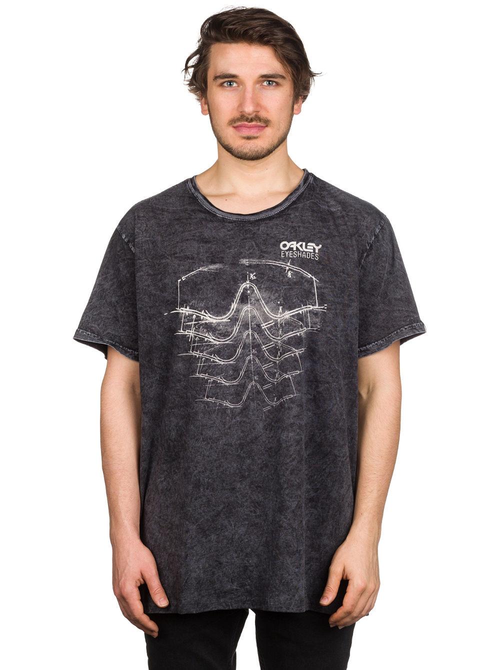 oakley-radar-t-shirt