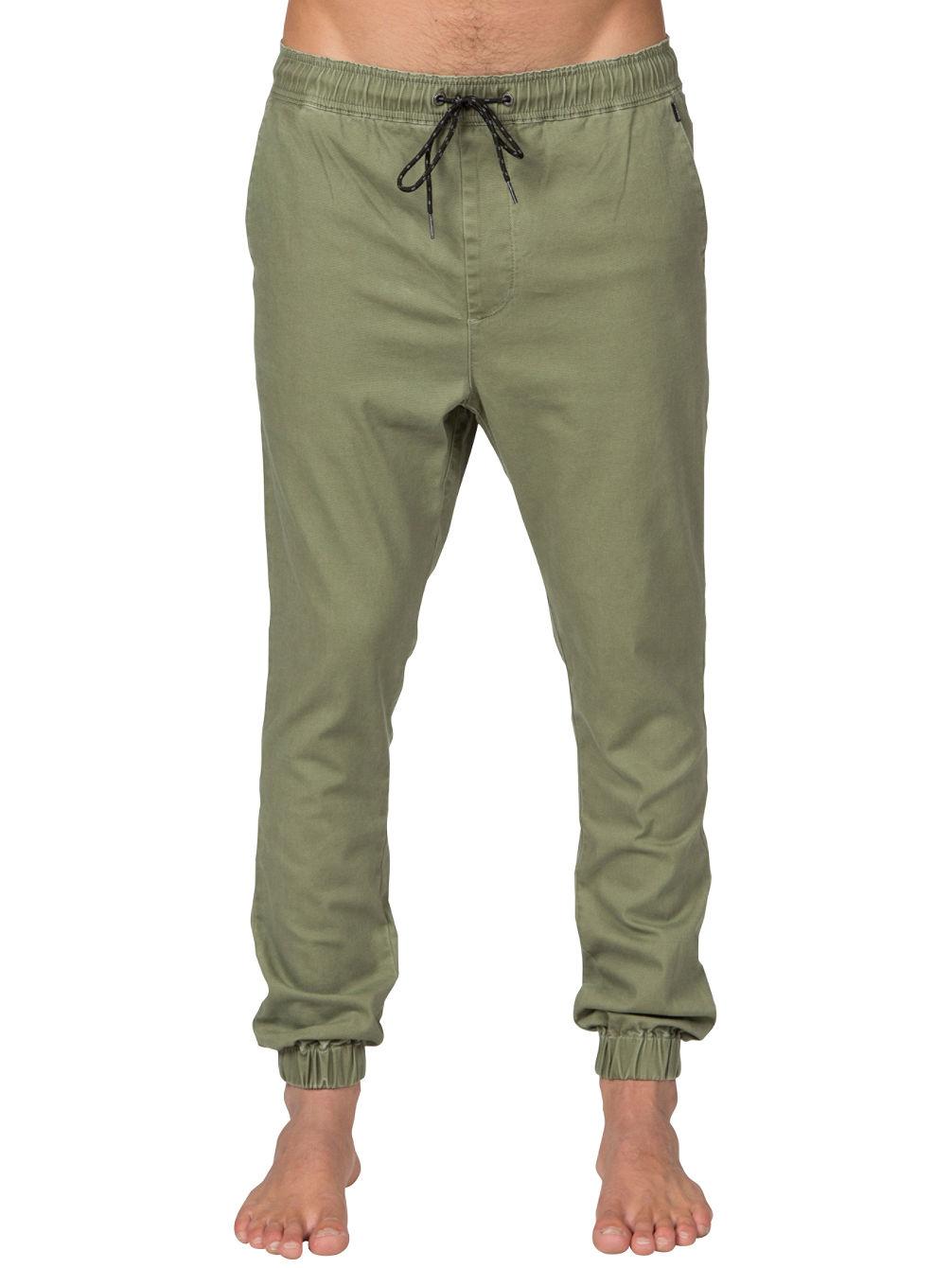 new-order-elastic-pants