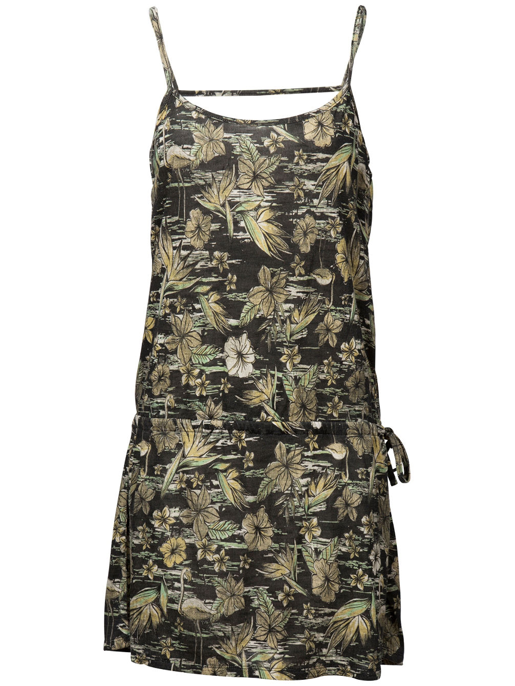 Billabong Ewa Beach Dress