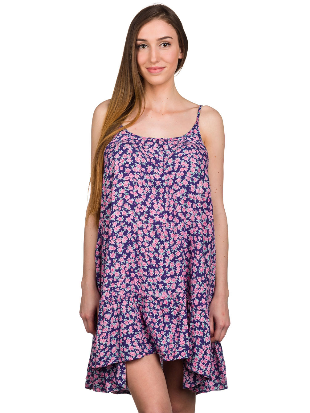 Billabong New Adored Dress