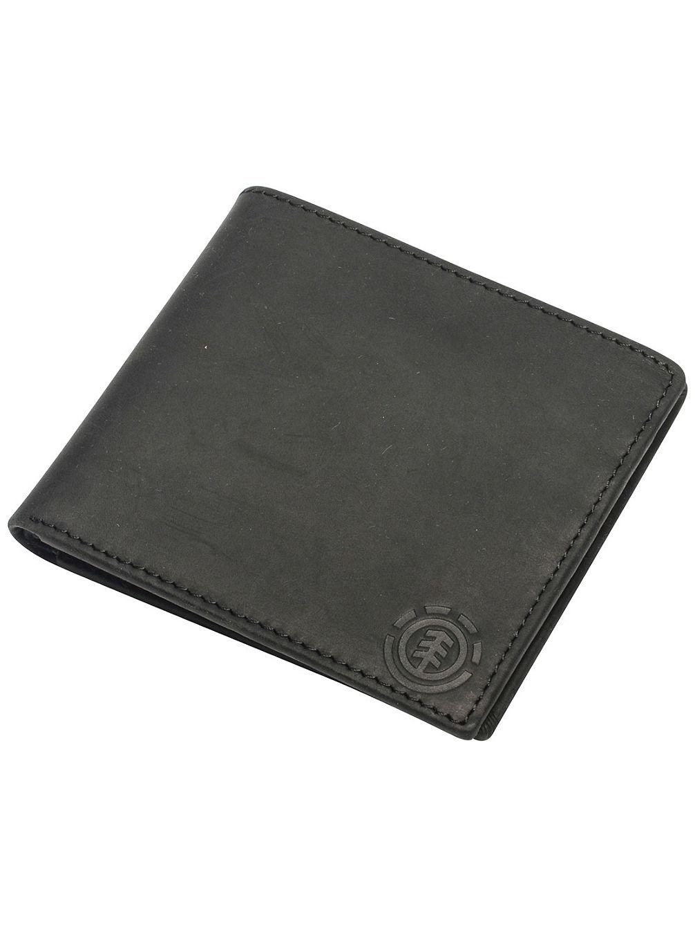 element-avenue-wallet