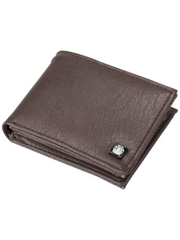 Element Segur Wallet