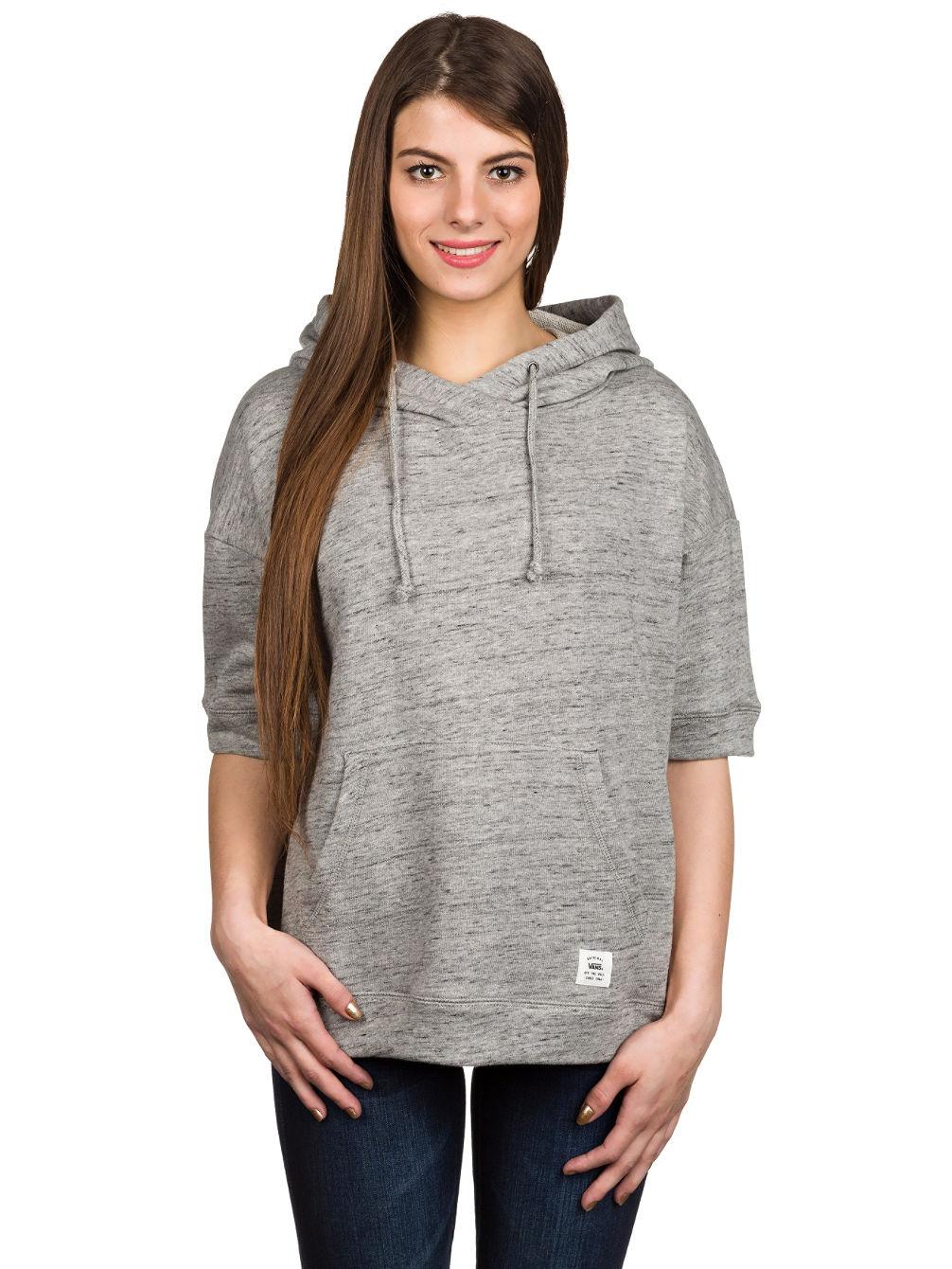 vans-say-my-name-ss-hoodie