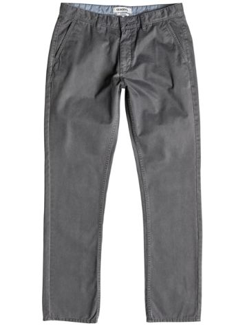 Quiksilver Everyday Chino Pantaloni