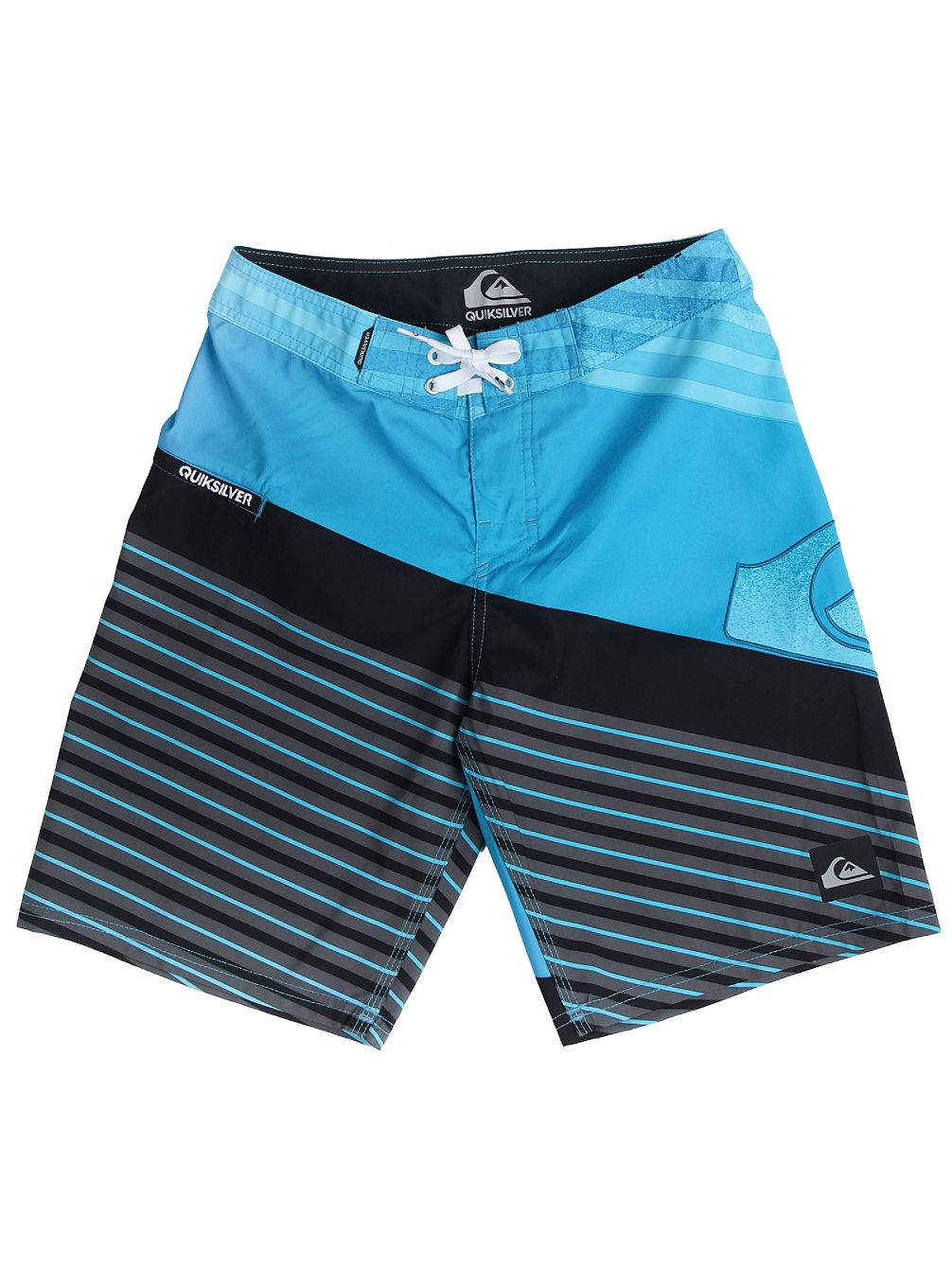 incline-log-17-boardshorts-boys