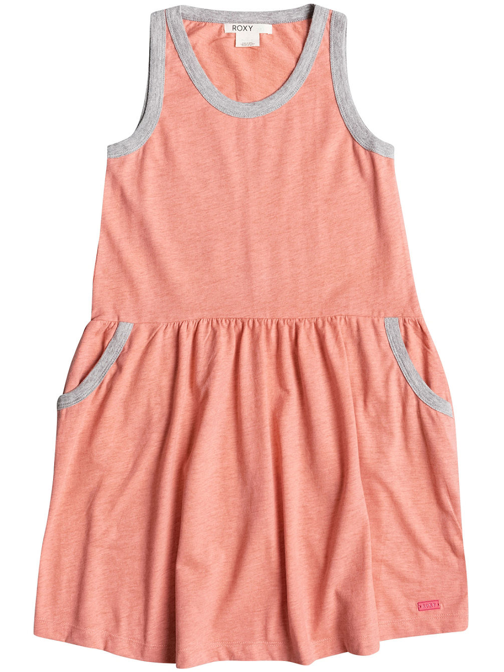 Roxy Paradise Dress Girls