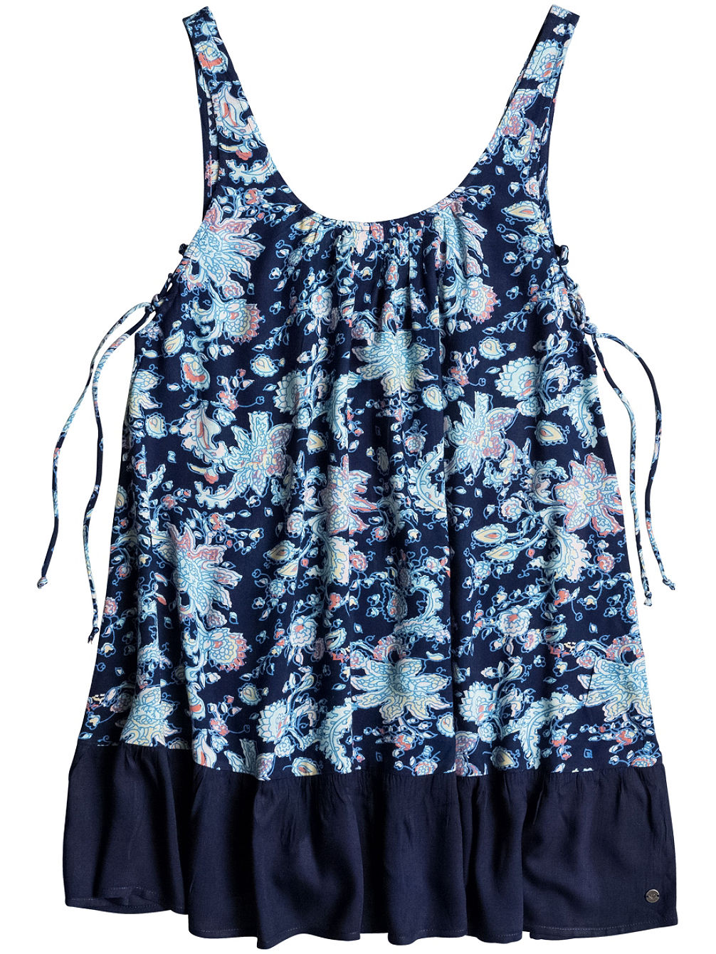 Roxy Shadow Play Dress