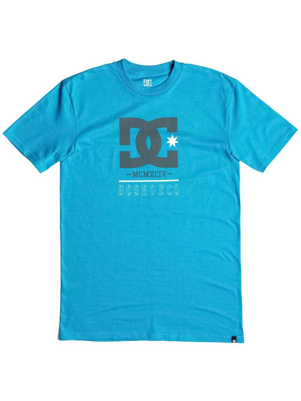 rackett-t-shirt