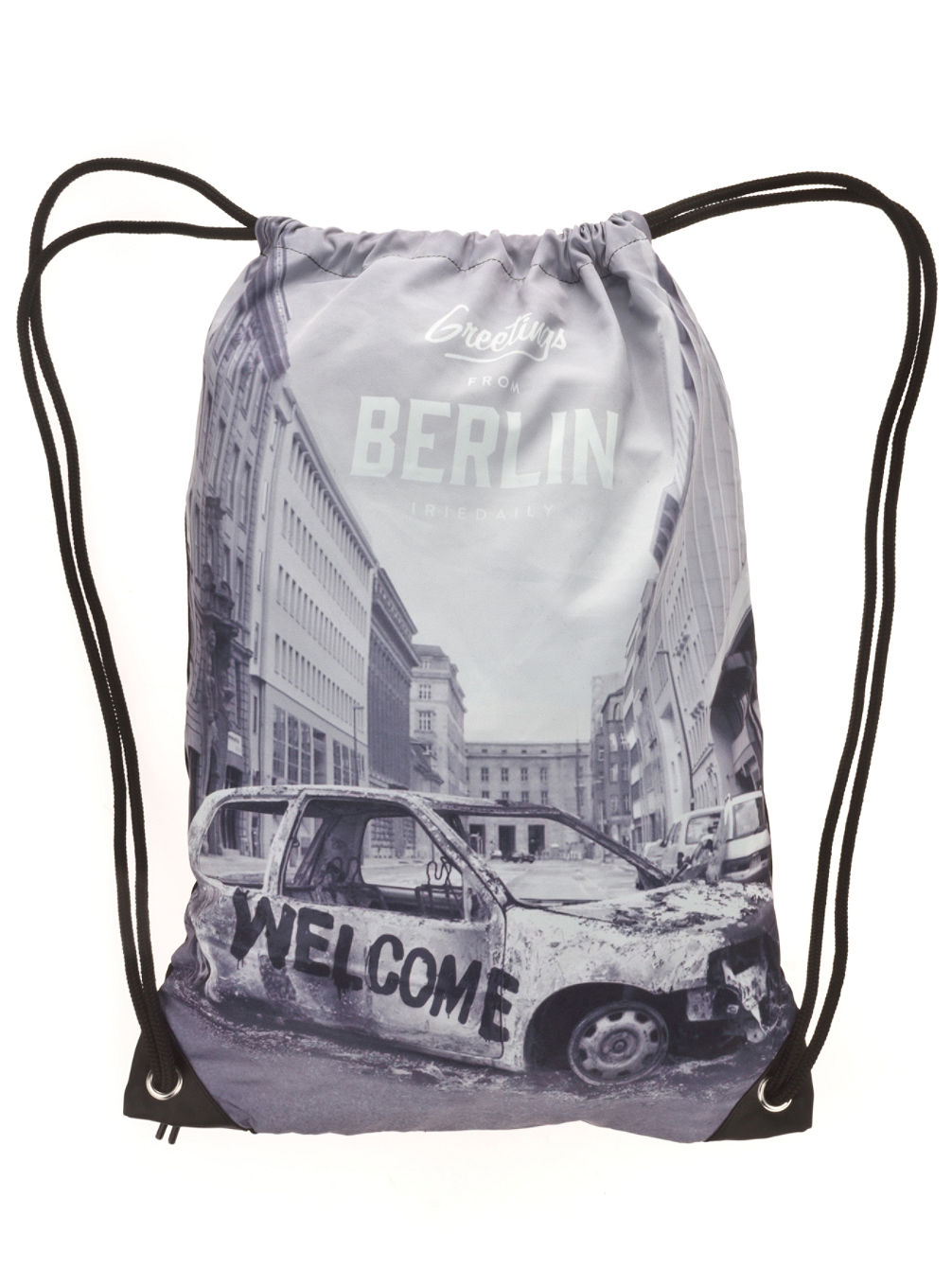 greetings-beutel-gymbag