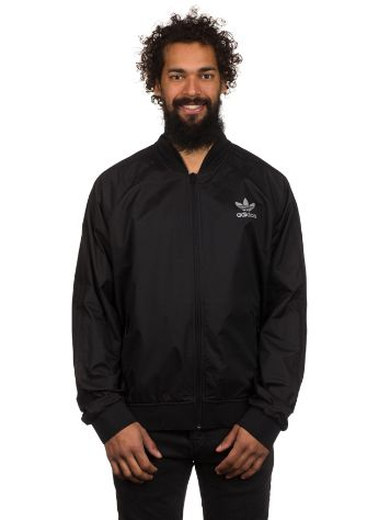 adidas Originals SST Running Jacket