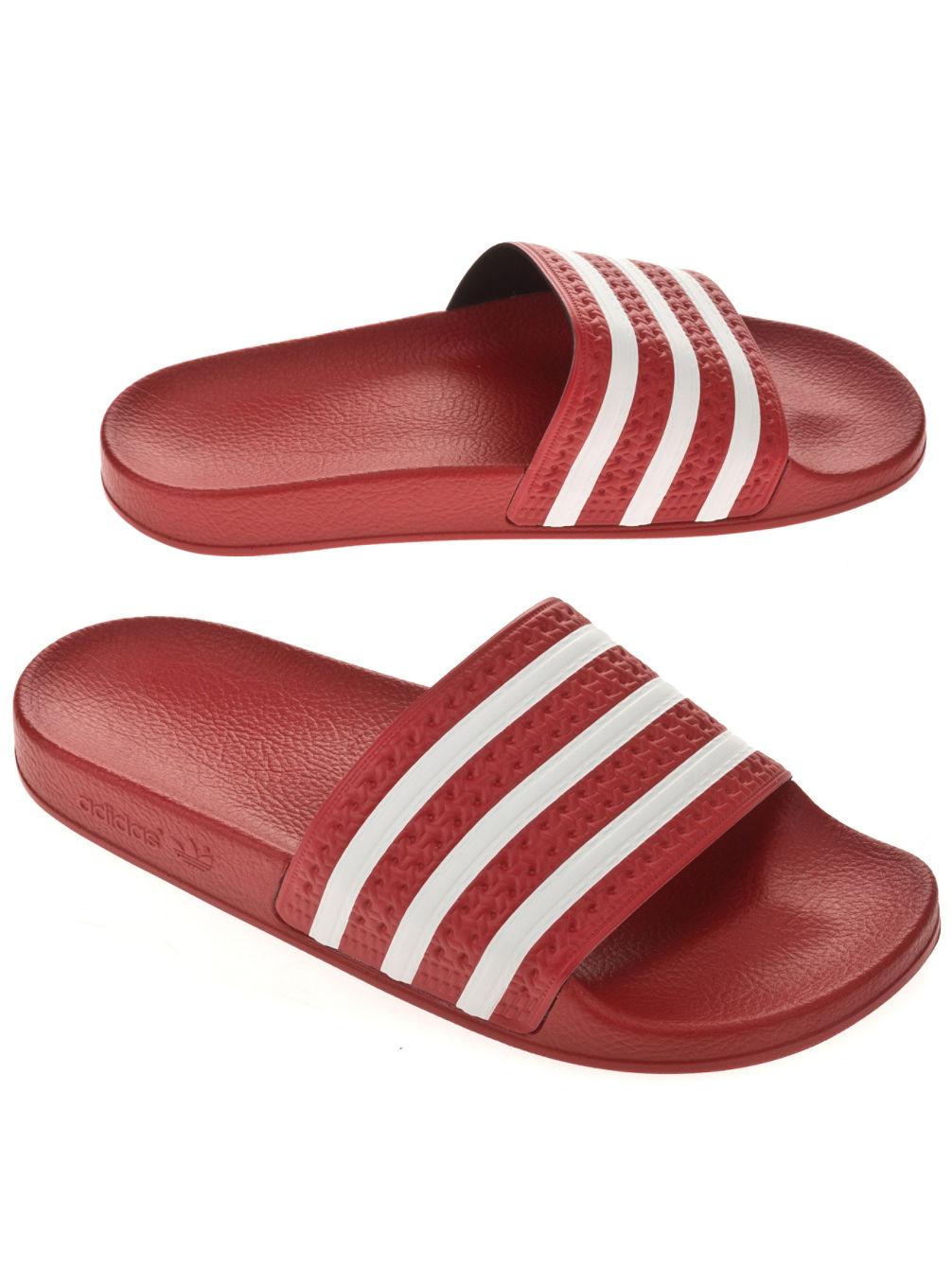 adidas-originals-adilette-sandals