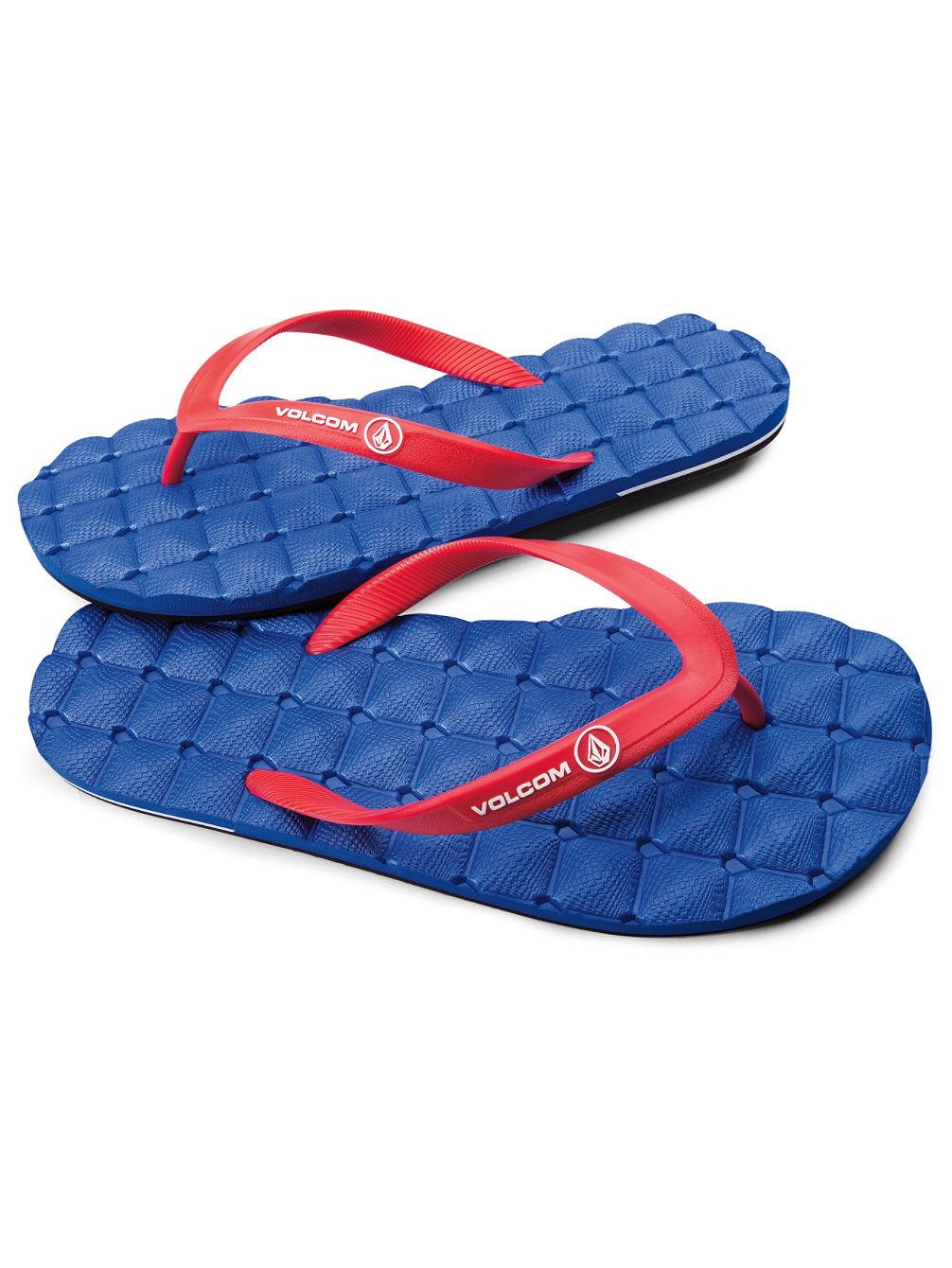 recliner-rubber-sandals